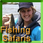 Fishing Safaris